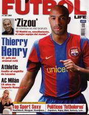 Futbolhenry1