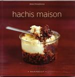 Hachis_maison_2