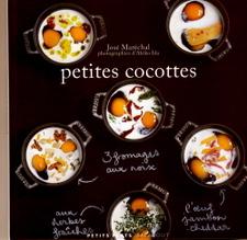 Petites_cocotes