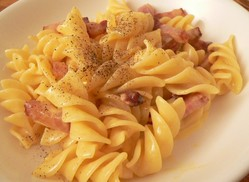 carbo2
