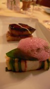 Fois_gras