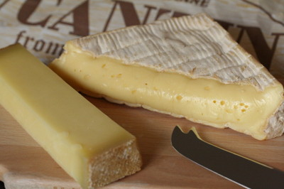 Fromage3_1