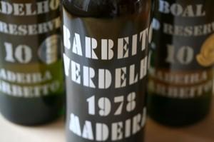 Madeira_vinho